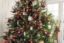 Christmas / by Kari Harris