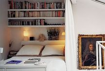 Home   Bedroom / by Cris A