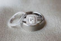 Ring / by Christine Davis