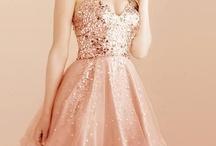 Dresses / by Kiara Runnels