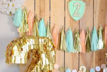 Party Planning! / by CandyStore.com