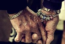 Love / by Patsy Villasenor