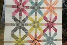 Quilt / by Kate & Rose