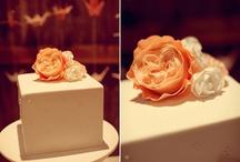 Wedding ideas / by Shantel Murray