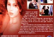 Aya Medel Movies / List of Aya Medel Movies. Check out these Pictures,Movies and Youtube Videos. Many types of movies from the Philippines Action,Drama, Romance, Horror and Bold.   / by Pinoy Favorites