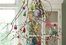 Holiday / by Liz Thompson