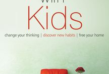 Books Worth Reading / by Jeni Reil