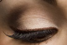 Beauty / by Marta Aradance