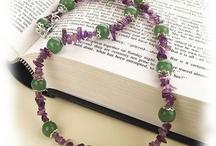 jewelry / by Pinkie J. White