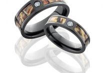 Realtree Camo Jewelry / by Realtree
