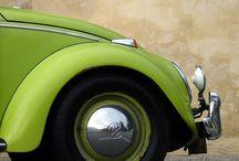 Green / by Brenda Matlock