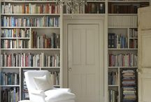 Books - Showcased / by StylewithClass