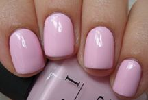 Fabtabulous NAILS / Duh? / by Crystal Burton Tackett