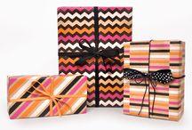 Packaging design / by Sai Designs