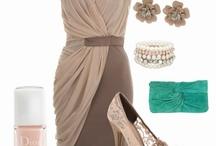 My Style / by Kara Klett