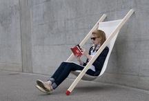 Good ideas / by Manja Hansen