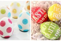Easter / by Offers.com