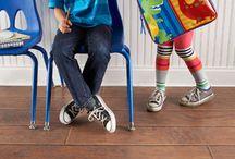 Dremel Weekends: Back to School  / by Dremel