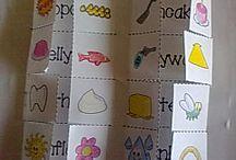 Ideas I like / by Nora Torres-Ayala