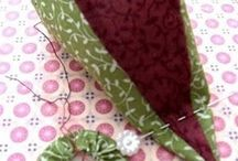 Artsy Craftsy Stuff to Try / by Diana Staresinic-Deane