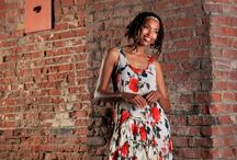 Cleveland Fashion and Beauty / Fashion and Beauty trends from cleveland.com and The Plain Dealer. / by cleveland.com