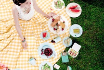 kate spade new york / Brings fun to fashion. And fashion to the home! / by Lenox