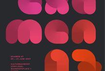 Showcase2015 / by Michael Toman