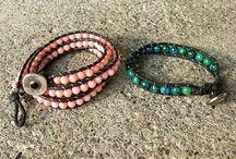 jewelry 2 / by Renee Mueller