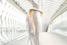 couture / interesting clothes / by Jeremy High