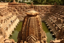 B1 - Architecture: Historical / by david hannaford mitchell