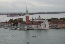 Venice, Italy - MuseumPlanet.com / by Museum Planet