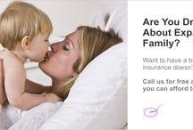 Fertility Treatment in Thailand / http://www.thailand-surrogacy.com/ / by Thailand Surrogacy