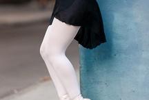 ~Dance~ / by Katherine Gardner-Nichols