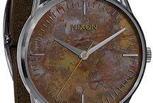 Watch 10 2 10 / by Saikat Mitra