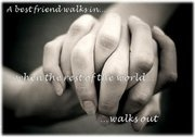Bestfriends  / by Molly Hinson