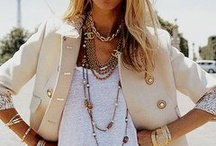 Style / by Erin Perrotta