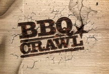 BBQ television shows we love / by BBQing.com