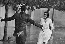 Amo la lluvia / LLuvia , emociones / by Rossana Glusberg