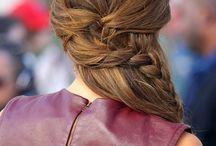 Hair & Skin & Beauty  / by Bel Rodrigues