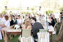 Wedding ideas / by InvitesWeddings