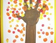 "Craft ""to do,"" with Nori Nor / by Rebecca Sleeman"