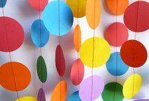 Birthdays / by Kelly Litt-Roy