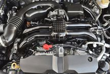 Subaru Engines / Southwest Engines gives you the best information on used engines and transmissions. Visit http://www.swengines.com/ or read articles @ http://www.swengines.com/blog/ / by SWEngines