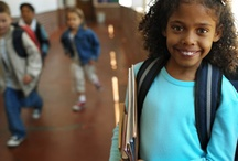 Positive Behavior Interventions and Supports / by Iowa's AEAs