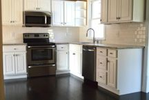 New home for sale Marsch School area Methuen Ma! / Marsch school district area! 93 side of Methuen! Totally renovated with new kitchen and new baths! Start a design board for this home today and make it yours! / by Lisa Johnson Sevajian