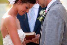 my future wedding<3 / by Samantha Erdman