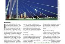 Design Thinking / by SchoolArts Magazine