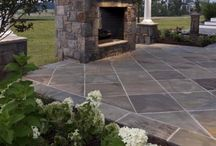 DIY Landscape & Design / by Melody Nehring