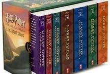 Books Worth Reading / by Jordan Imani