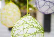 Easter / by Tiffany Viscussi-Flint